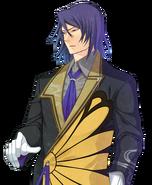 Richard suit (4)
