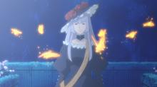 Anime ep3 virgilia appears.png