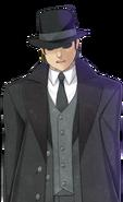 Mafia b (11)