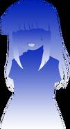 RikaOGHBS (24)