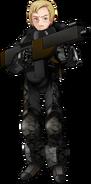 Brad gun (9)