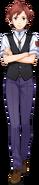 Hidaka (15)