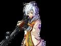 Keith 50 rifle (66)