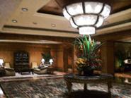 Rgd hotel 101
