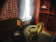 Rgd room 103