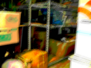 Umiog warehous i1d