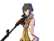 Keith 49 rifle (16)
