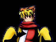 Sakunoshin (7)