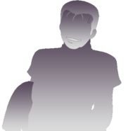 TonegawaOG (6)