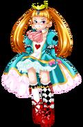 Alice (11)