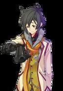 Keith 49 gun (7)