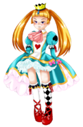 Alice (5)