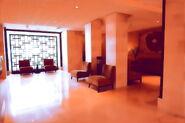 Cico hotel15