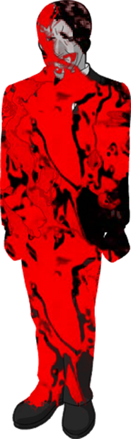 GenjiPCEp2death