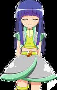 Lady mii (3)