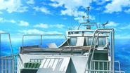 Ship s2bf