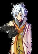 Keith 50 gun (3)