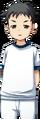 Okamura (23)