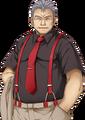 OoishiSteam (2)