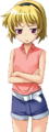 SatokoPs3Casual (48)