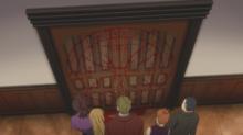 Anime ep3 parlor door circle.png