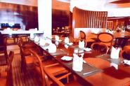 Cico hotel01