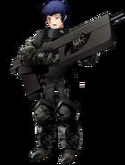 Falco gun (26)