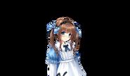 Kanae00636