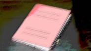 Higuog file