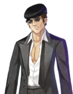 Mafia f (10)