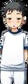 Okamura (27)