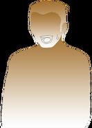OkanoOG (1)