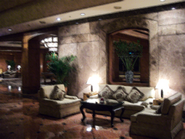 Rgd hotel 102