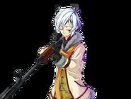 Keith 50 rifle (47)