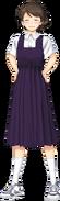 Miya (7)