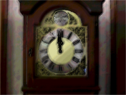 Umiog sub clock1c