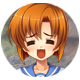Higurashi CH1 lvl1 Badge
