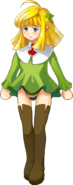 Ichou (2)