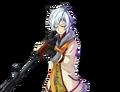 Keith 50 rifle (26)
