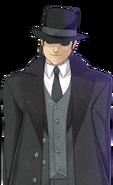 Mafia b (14)
