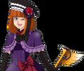 PC.EVA-Beatrice 6