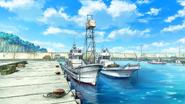 Ship p1a