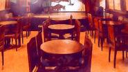 Cico restaurant2 05