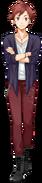 Hidaka b (9)