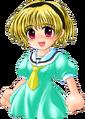SatokoOG a (3)