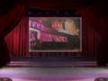 07ththeater02cg (2)