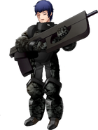 Falco gun (4)