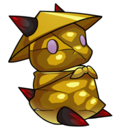 Tsuku enemy (15)