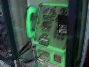 Umiog telbox 1b