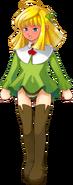 Ichou (11)